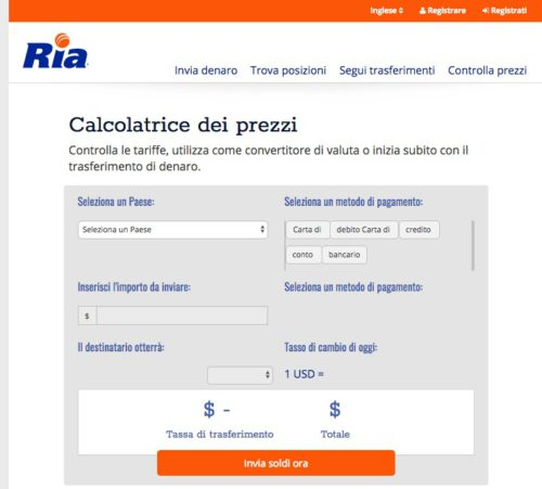 Guadagnare online con PayPal