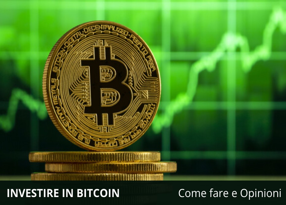 Come convertire i bitcoin in Euro