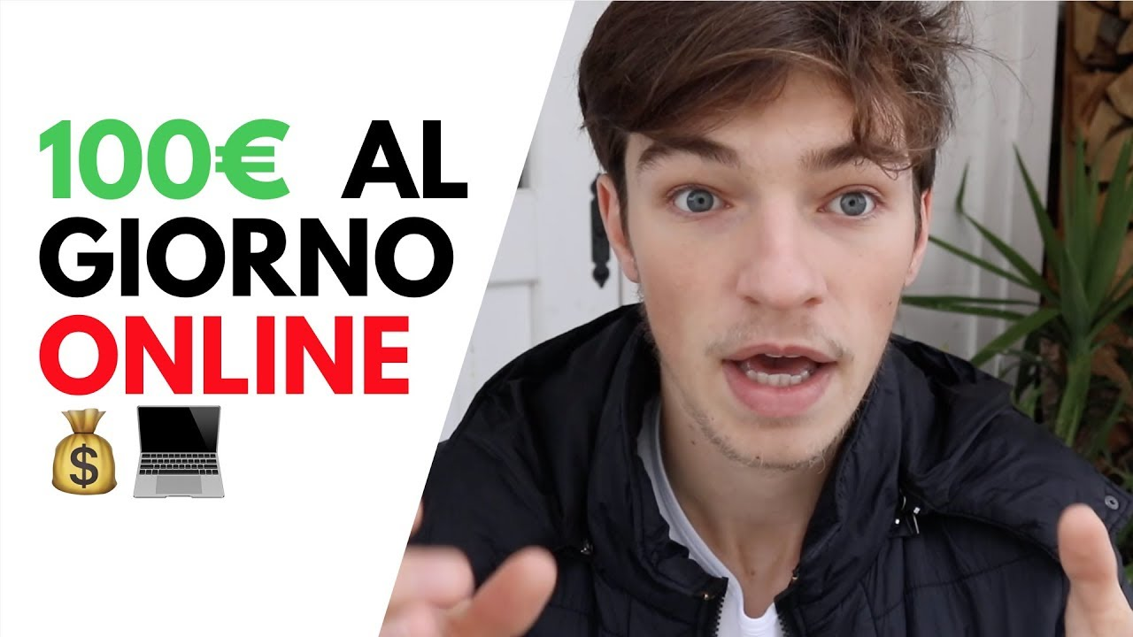suggerimenti su come fare soldi video come fare soldi per favore dimmelo