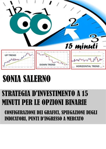 strategia di volume per le opzioni binarie
