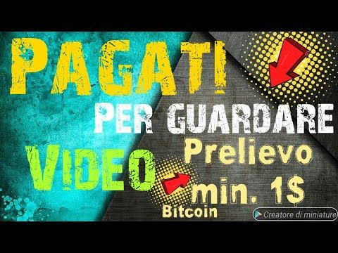 come fare soldi con i video blockchain