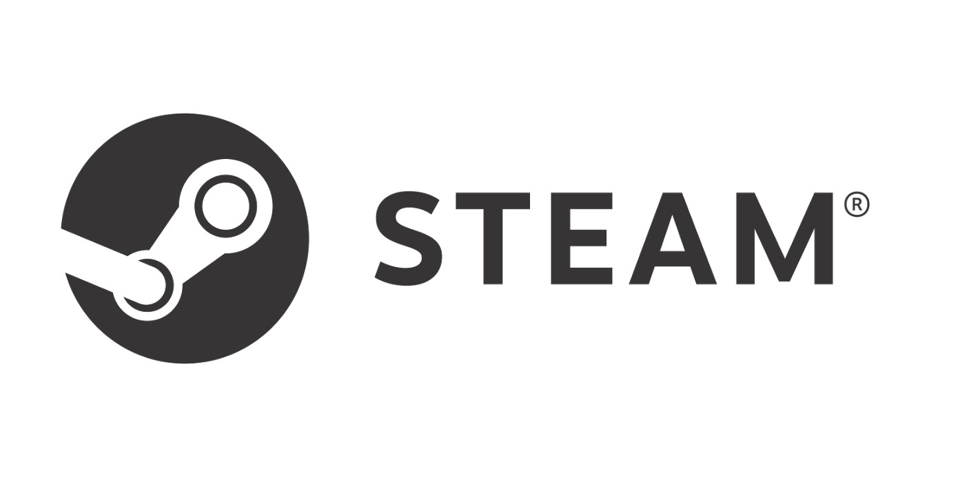 come guadagnare velocemente su Steam