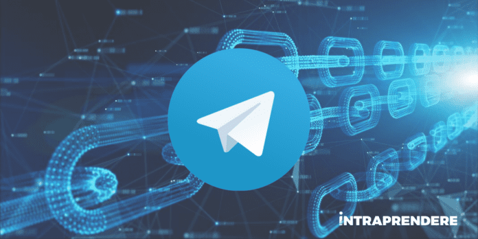 Telegram non può emettere i suoi gettoni Gram - WordPress