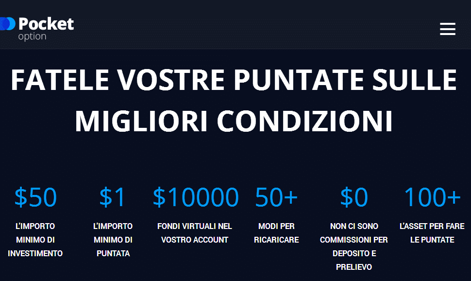 come fare trading di opzioni binarie iq option