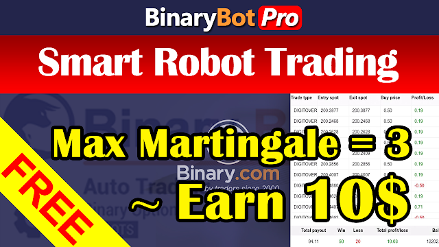 download robot trade 2020