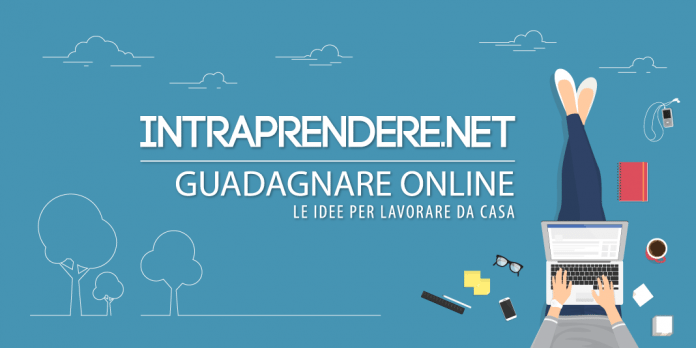 account demo ladder opzioni fare soldi insoliti su Internet