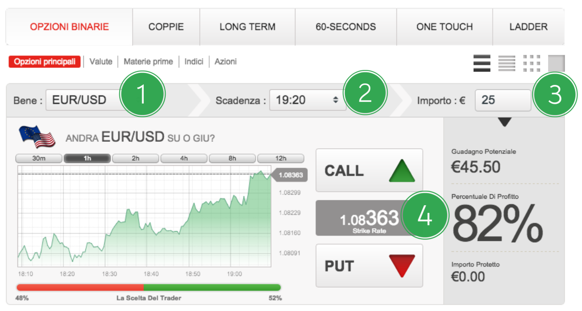 Online Mcx Trading Software Download Free
